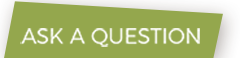 Ask a question button hover