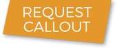 Request a callout button hover