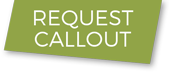 Request a callout button