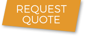 Request a quote button hover