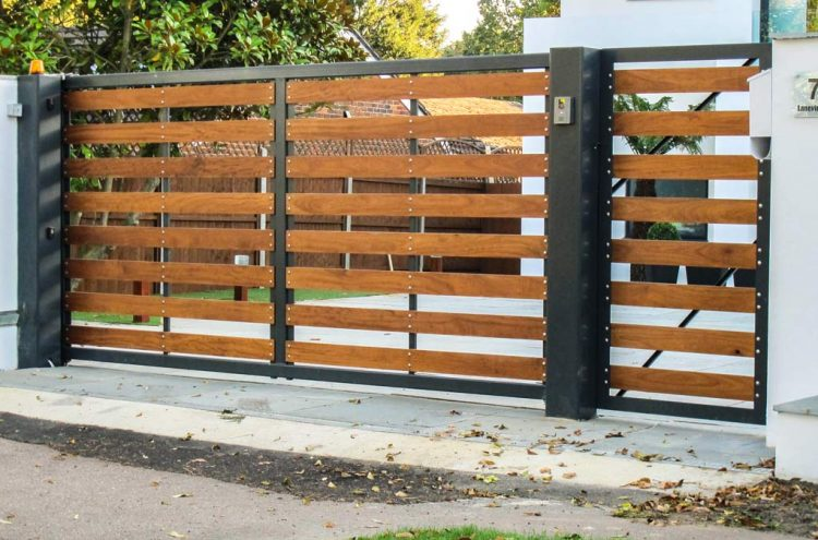 Image result for https://www.harlingsecurity.com/products/commercial-automatic-gates/bi-folding-gates/