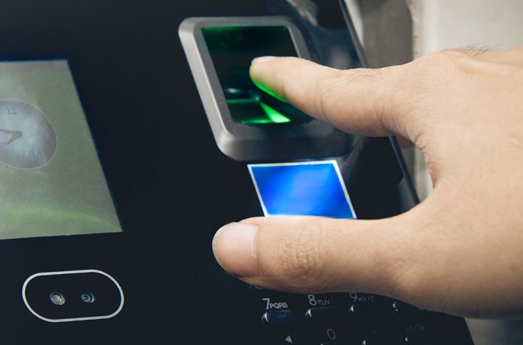 , Benefits of Access Control Systems